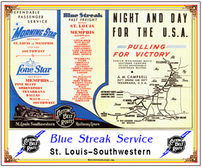 Tin Sign Cotton Old WWII Ad w/Map