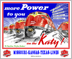 Mouse Pad Katy Power