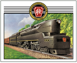 Mouse Pad PRR T-1 steam