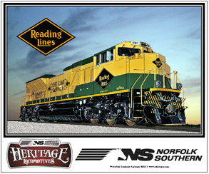 Mouse Pad Reading Heritage Diesel