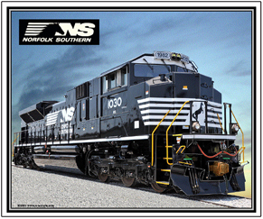 Mouse Pad NS new Diesel 1030