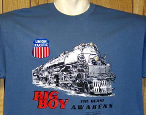UP, Union Pacific, Railroad, railways, choo choo trains