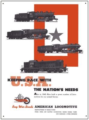 Railroad, railways, choo choo trains, caboose, train ride